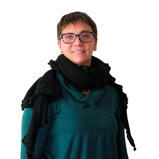 Nicoletta Coccoli