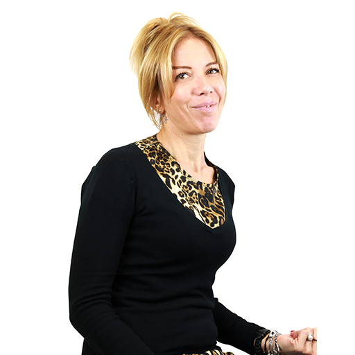 Daniela Piovanelli